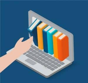 MCA Orals prep study books